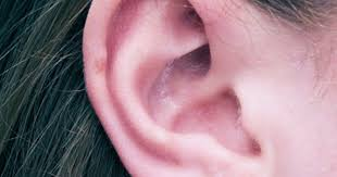cancer of the ear cartilage skin on the outer ear livestrong