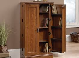 Sauder Furniture Bookcase Appealing Clearance Furniture Discontinued Closeout Saunders