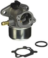 amazon com maxpower 14111 carburetor for briggs and stratton