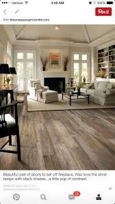 Grey Wood Floors Kitchen by 1703 Best Flooring Images On Pinterest Laminate Flooring