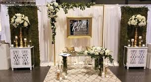 photo booth diy photo booths for weddings sewa booth wedding malaysia diy summer