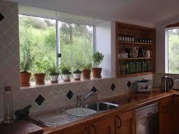 kitchen window shelf ideas kitchen kitchen bay window decor windowsill shelf for herbs