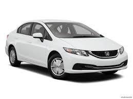 hf honda civic 2014 honda civic hf blue book value what s my car worth