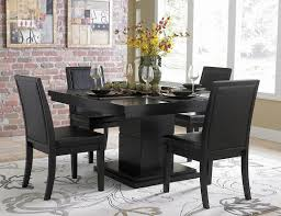 home design high resolution dining tables contemporary 2 with 81