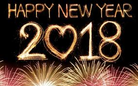 New Year 2019 15 Best Places To Ring It In  Celebrate