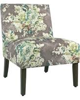Floral Accent Chair Floral Accent Chairs Sales Deals
