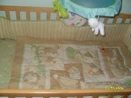 Baby Crib Mattress Walmart Sealy Baby Ultra Rest Crib And Toddler Mattress Innerspring