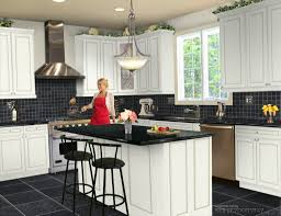 designing a kitchen 1 obstructing the kitchen triangle10 kitchen