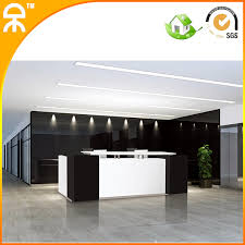 3 2meter 10 5 ft oem sale white paint cash register counter