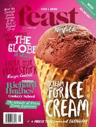 la cuisine des ices feast norfolk magazine may 17 issue 16 by feast norfolk magazine issuu