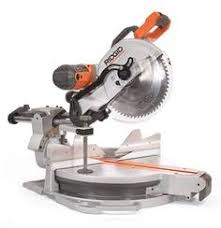 Woodworking Power Tools Calgary by Every Woodworkers Best Friend 7 Power Tools Of The Trade Misc