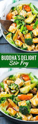 Chinese Main Dishes Easy - best 25 asian side dishes ideas on pinterest chinese noodle