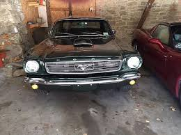 mustang for sale by owner 1966 ford mustang for sale by owner on calling all cars https
