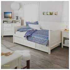 storage bed queen bed with trundle and storage unique bedroom