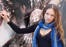 beautiful siberian fitness siren russian women the real truth