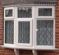 Nu Look Home Design Windows Glass Windows Designs In Hyderabad Window Designs For Homes
