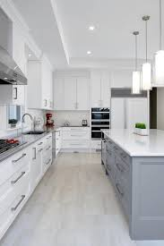 refinishing kitchen cabinets oakville parand design kitchens cabinetry in oakville home