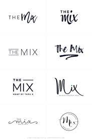 blog design ideas logo design idea houzz design ideas rogersville us