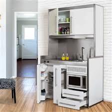 mini cuisine studio mini cuisine compacte best with mini cuisine compacte une
