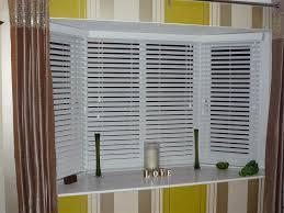 blinds on window with ideas design 1212 salluma
