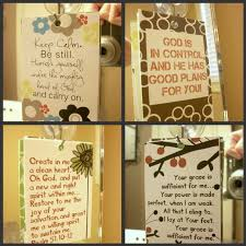scripture gifts scripture and for your mirror set 1 includes 6