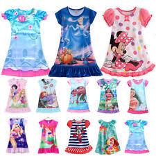 disney pyjamas sleepwear ebay