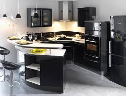 cuisine petits espaces cuisine equipee petit espace maison design bahbe com
