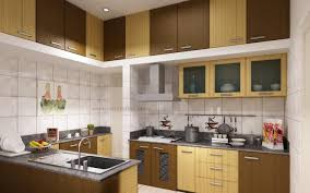 indian kitchen interiors kitchen indian kitchen interior design catalogues kitchen