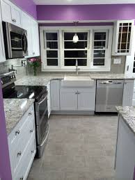 Home Design Outlet Center Virginia Sterling Va Cabinet Discounters Chantilly Trendy Close With Cabinet