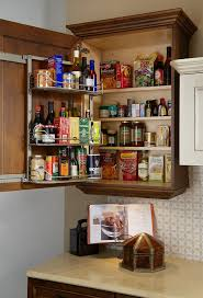 14 best tandem pantry images on pinterest tandem organizing and