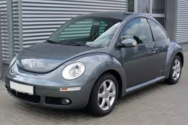 vw new beetle wikiwand