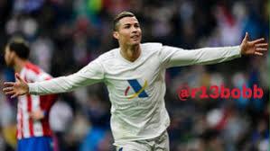 Memes De Cristiano Ronaldo - los memes de cristiano ronaldo y hacienda