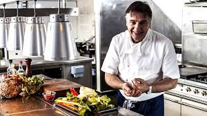 cuisine tv programmes food recipes from programmes raymond blanc how to cook well
