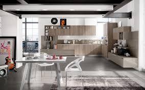 Soggiorni Stile Provenzale by Cucina Decorazione Soggiorno Il Meglio Del Design Degli Interni