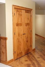 49 best interior doors images on pinterest interior doors