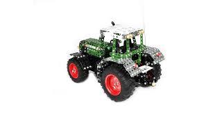 fendt vario 939 radio controlled 790 parts ahm group