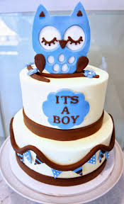 134 best brits baby shower images on pinterest owl baby showers