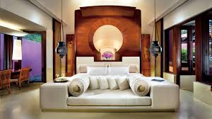Royal Bedroom by Lek Bunnag Google Search A Hotel Lobby U0026 Reception