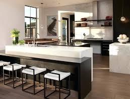 granite island kitchen kitchen granite ideas kitchen granite island ideas norcalit co