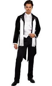 top men s costumes best costumes for men