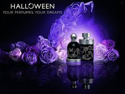 halloween freesia halloween tattoo man halloween cologne a new fragrance for men 2015
