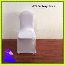 Cheap Spandex Chair Covers For Sale Aliexpress Com Buy 2017 Sale 20pcs Banquet Chair Cover