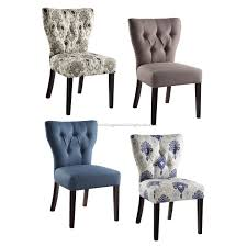 Side Chairs Living Room by Photo Album Side Chairs For Living Room All Can Download All