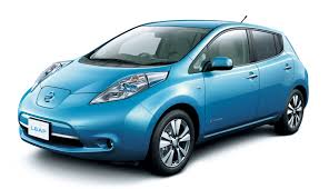 nissan cars in malaysia may nissan leaf ev price revised to rm180 566 with gst