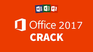 microsoft office 2017 with product key full download