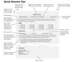 Sample Qa Analyst Resume by Resumetips