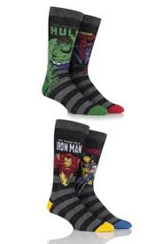 mens gift ideas gift ideas for him from sockshop