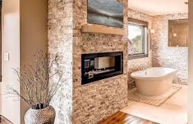 bathroom wall design outdoor bathroom designs that you gonna wall small master