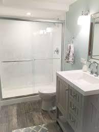 lowes bathroom design ideas bathrooms design shower room remodel lowes bathroom cheap