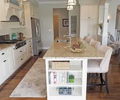 12 kitchen island best 25 kitchen island dimensions ideas on kitchen